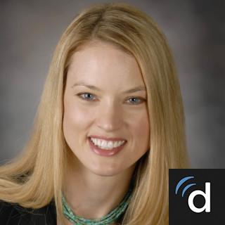 Dr Jennifer Krejci Manwaring Dermatologist In San