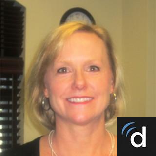 Dr Nicole Owens Dermatologist In San Antonio Tx Us