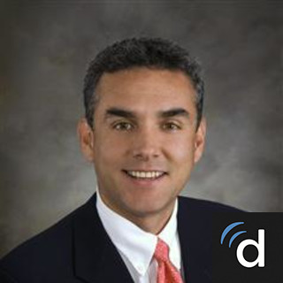 Dr Gabriel Gonzales Portillo Neurosurgeon In Tampa Fl