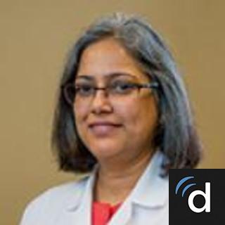 Dr Neela Patel Geriatrician In San Antonio Tx Us News