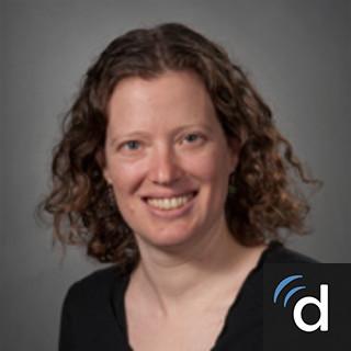 Dr. Karin Kalkstein, MD – Lake Success, NY | Family Medicine