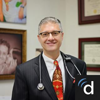 Dr Armando Sanchez Family Medicine Doctor In San Antonio