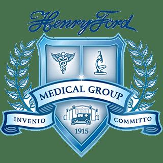 Henry Ford Hospital - Wayne State University