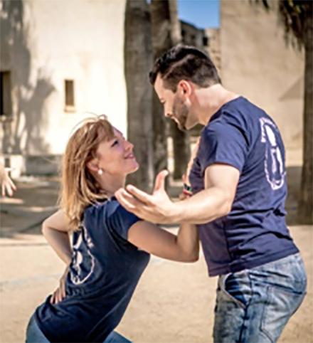 Online chat dating verzending dating site voor liefhebbers van fitness.