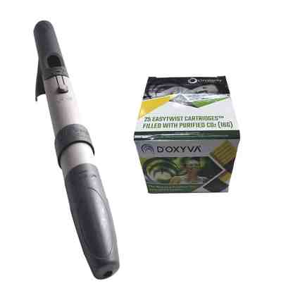 D'OXYVA   Cardiovascular, Diabetes Care, Pain Reliever in CA.