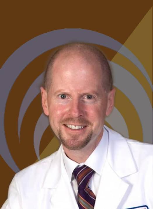 Dr David Armstrong