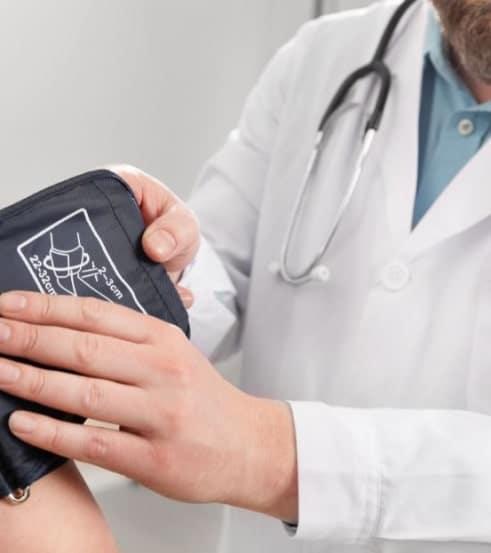 Myths About Diabetes Treatments