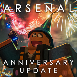arsenal anniversary update 3 1