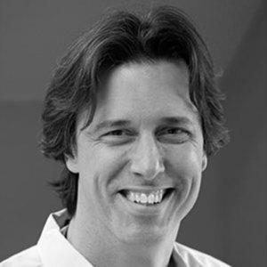 Richard A. Zini, Jr., Associate AIA
