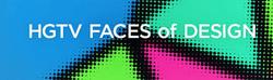hgtv-faces-of-design-logo
