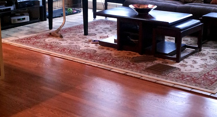 richard_doyle_wood_floors_homepage_image