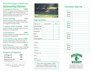 2017-golf-brochure-doylestown-rugby-side-1