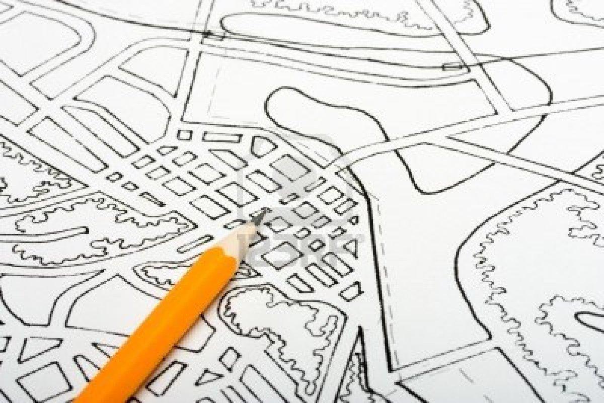 Worksheet. Tipos de Dibujo Tcnico  dibujotecnicoistdab
