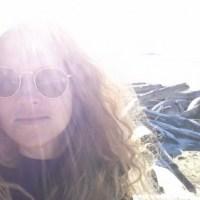 Ich bin ein Work-a-Hippie: Jenseits von Globetrotter und Standardjob