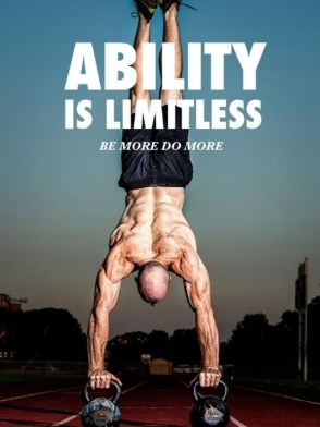 fitness-inspiration-motivation-gymspiration-ability-is-limitless