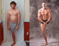 before-and-after-fitness-motivation-4
