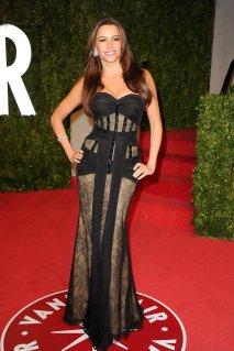 2011+Vanity+Fair+Oscar+Party+Hosted+Graydon+UPGtxqd4mYDx