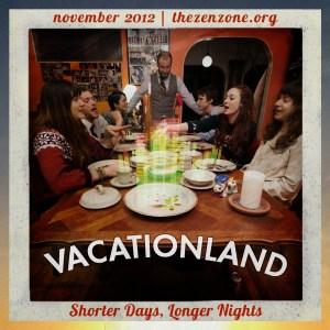 Vacationland #8