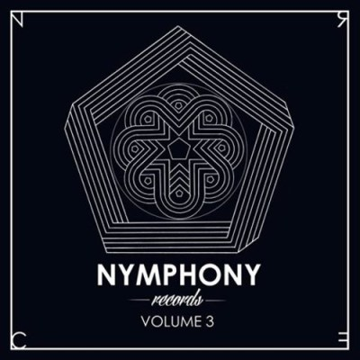Nymphony Records Vol. 3 DYLTS