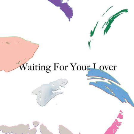 DYLTS - Citizens! - Waiting For Your Lover