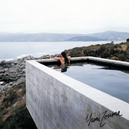DYLTS - Yumi Zouma - EP II