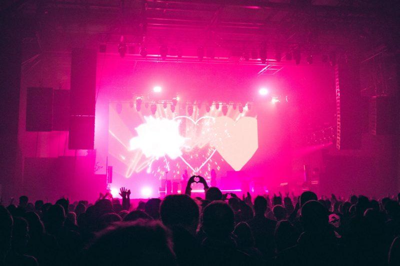 Pitchfork Music Festival Paris 2019: We Were There!