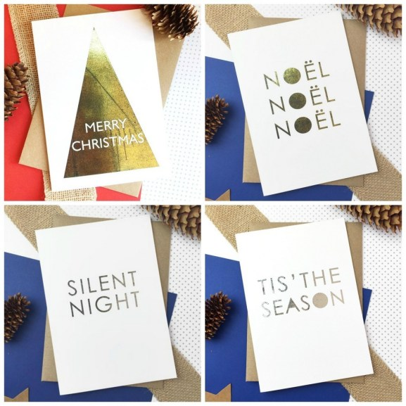 Rude Christmas Cards