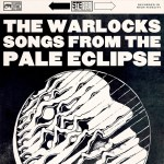 songs-from-the-pale-eclipse