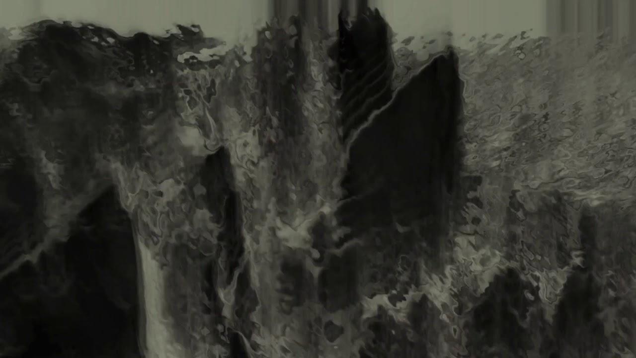 VLADISLAV DELAY – RAKKA II