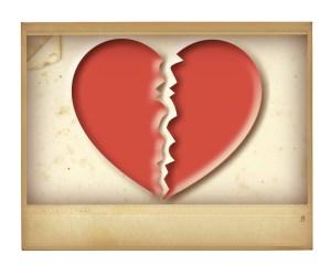 divorce, affair, reconcile, united