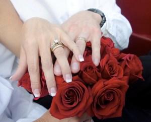 focus, love, marriage, spouse
