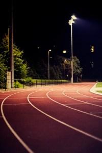 Run, Crazy, Life, race