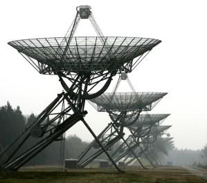 aliens, plumber, NASA, Intelligent design