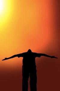 soul, lose, forgive, seek, everything