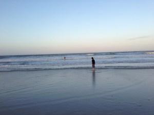 asia, ocean, god, love, enjoy, fish