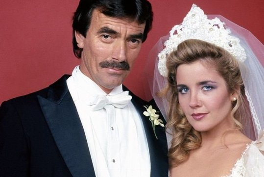 12+ Facts Only The Biggest Fans Know About 'The Young And The Restless' | DoYouRemember?