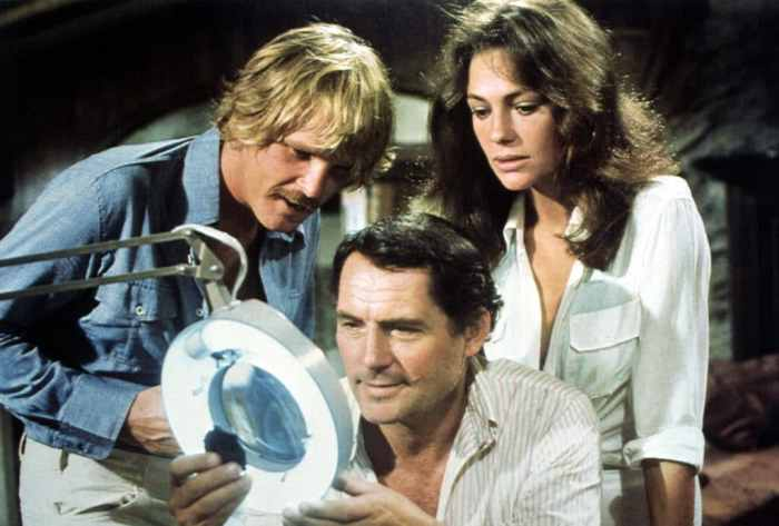 the-deep-nick-nolte-robert-shaw-jacqueline-bisset