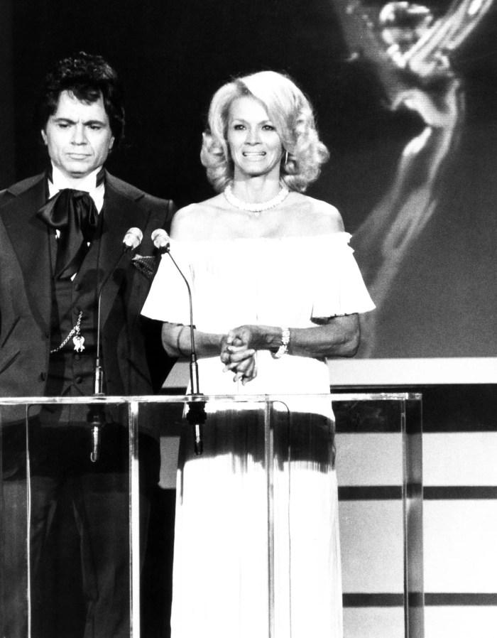 angie-dickinson-robert-blake-emmy-awards
