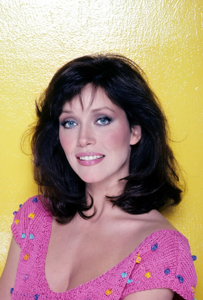 charlies angels tanya roberts