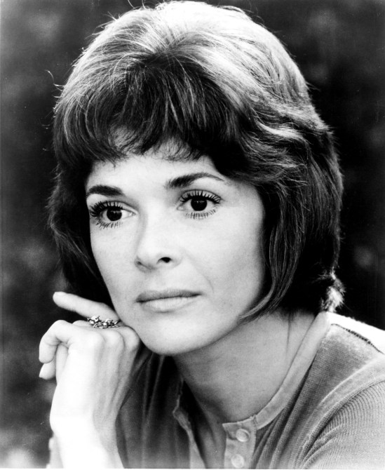 PLAY MISTY FOR ME, Jessica Walter, 1971