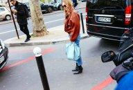 12-phil-oh-paris-street-style-day8