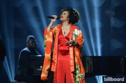 andra-day-show-at-wim-women-in-music-show-01-2016-billboard-1548