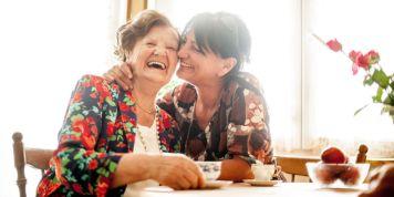 「relationship dementia」の画像検索結果