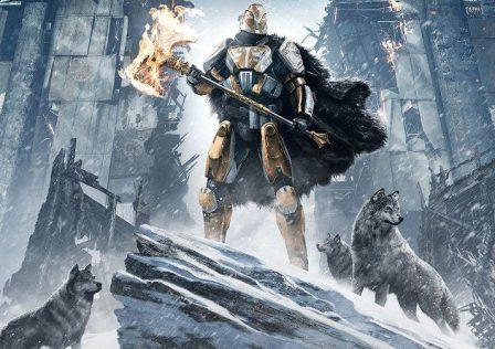 Destiny-Rise-of-Iron-Artwork-Index-800×445