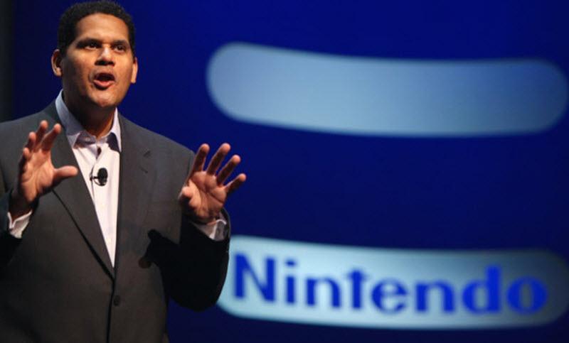 Nintendo E3 01