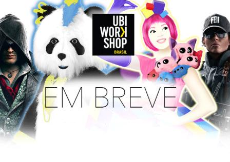 ubiworkshop