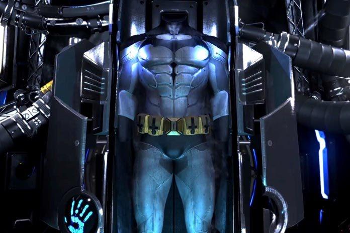 batman_vr_2