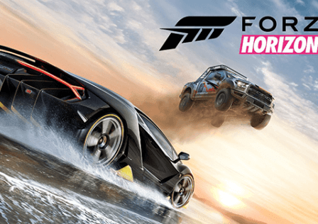 forza_horizon_3_cover