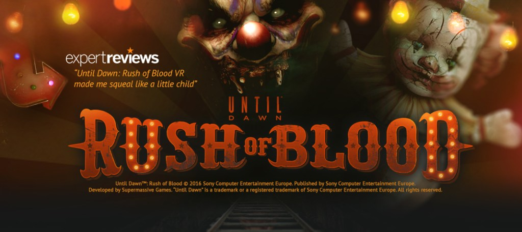 rushofblood