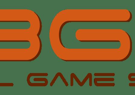 variacoes_logo_BGS_cor